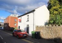 3 bedroom Detached house to rent in Ely Road, Llandaff...