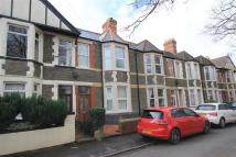 Duplex to rent in Brook Road, Whitchurch...