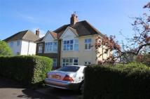 3 bed semi detached home in Alt-Yr-Yn, Newport