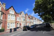 1 bedroom Flat to rent in Taff Embankment...