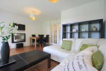 Apartment in Cardiff Road, Llandaff