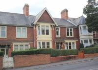 3 bedroom Flat to rent in Penhill Road, Pontcanna...