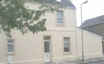 property to rent in Daniel Street, Cathays, Cardiff
