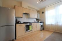 Flat to rent in Clive Street, Grangetown