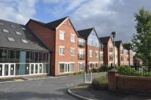2 bedroom Apartment in Doles Avenue, Royston