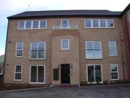 new Apartment to rent in Madison Close, Ackworth...