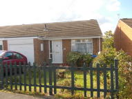 3 bedroom End of Terrace property to rent in Whiteways Grove...