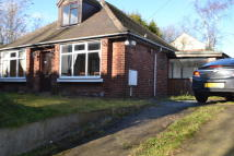 2 bedroom Detached Bungalow for sale in Finchwell Road...