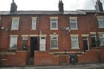 Malton Street Terraced house to rent