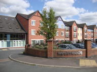 2 bedroom Apartment in Westmeads, Royston...