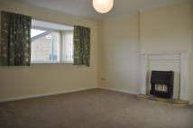 2 bedroom Flat in Moorthorpe Green...