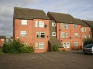 Flat to rent in Basford Close, Darnall