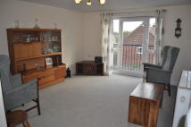 Apartment for sale in Westmeads, Royston...