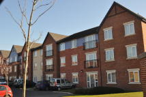2 bed Apartment in 45 Westmeads, Royston...