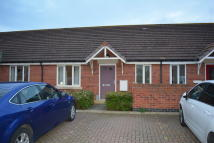 2 bed Semi-Detached Bungalow for sale in Cecily Close, Normanton