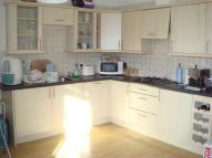 2 bed Apartment in Pittville Cheltenham...