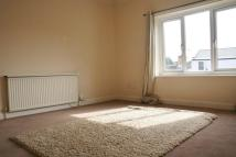 1 bed Flat in Painswick Road...