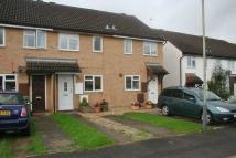 2 bed Terraced house in Penrith Road, Cheltenham...
