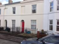 2 bedroom Terraced property in Lypiatt Street...