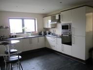Detached home in Chase View Cheltenham...