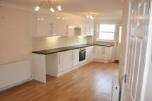 2 bedroom property in Norwood Road...