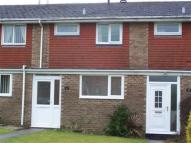 3 bed Terraced house to rent in 27 Balmoral Road Yeovil ...