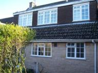4 bed Detached property to rent in Sheeplands Lane...