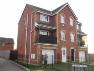 4 bedroom semi detached home in Windsor View...
