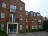 2 bedroom Flat in Bawtry Road, Bessacarr...