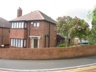 3 bedroom Detached house to rent in Bruce Crescent, Intake...