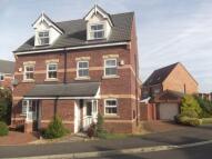 3 bedroom semi detached home in Fewston Way, Lakeside...