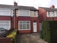 3 bedroom property to rent in Wivelsfield Road...