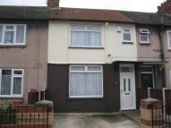 property to rent in The Avenue, Bentley, Doncaster, DN5