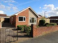 Detached Bungalow to rent in Pine Hall Road...