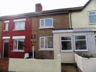 property to rent in Staveley Street, Edlington, Doncaster, DN12