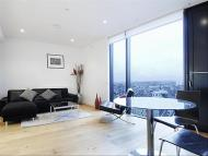 Apartment to rent in Walworth Road, Southwark...