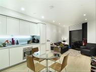 2 bed Apartment in Walworth Road, Southwark...