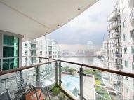 2 bedroom Apartment in St. George Wharf...