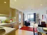 1 bed Apartment to rent in Walworth Road, Southwark...