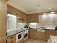 Apartment to rent in Kennington Lane, Lambeth...