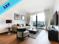 2 bed Apartment to rent in Horseferry Road...