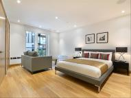 Apartment to rent in Horseferry Road...