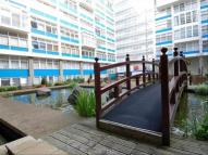 1 bed Apartment to rent in Newington Causeway...