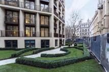 new Flat for sale in St Dunstan's Court...