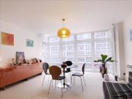 Apartment to rent in Newington Causeway, , SE1