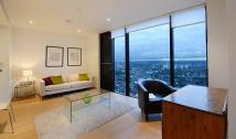 Flat to rent in Strata, 8 Walworth Road...