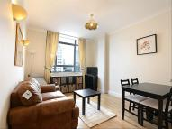 Flat to rent in Chicheley Street, London...