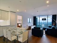 3 bed Flat to rent in Walworth Road, London...