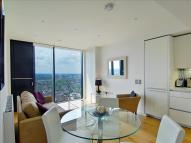 1 bedroom Apartment in Walworth Road, Southwark...