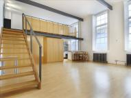 Apartment to rent in Searles Road, Southwark...